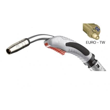 TORCIA TMAX 3001 HD 4M ATTACCO EURO