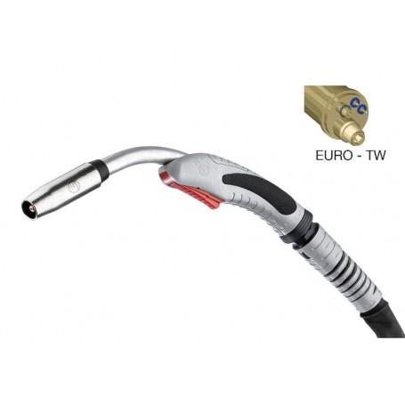 TORCIA TMAX 4001 5M ATTACCO EURO