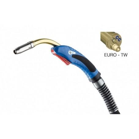 TORCIA TPLUS 240 5M ATTACCO EURO
