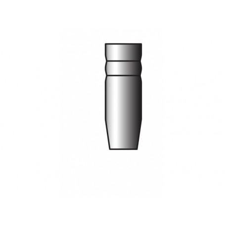 UGELLO D.14 M-SYS G.250-TMAX300-3001-MAXI250