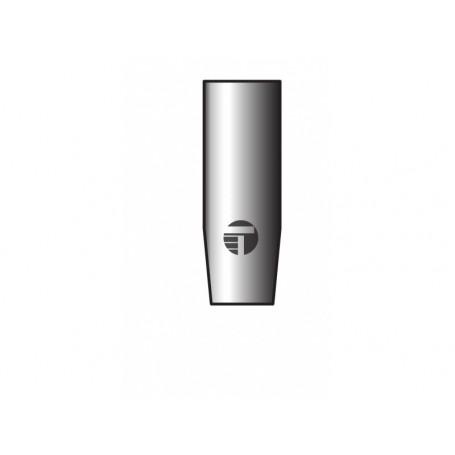 UGELLO D18 MSYS G300-TMAX400-500-4001-MAXI350-450