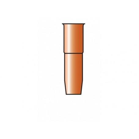 UGELLO TWECO® 3-4 D.13