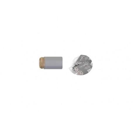 UGELLO 100A HY POWERMAX® 1650 / BLISTER 1 PZ.