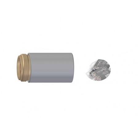 UGELLO 40-80 HY POWERMAX® 1000/1250/1650 / BLISTER 1 PZ.