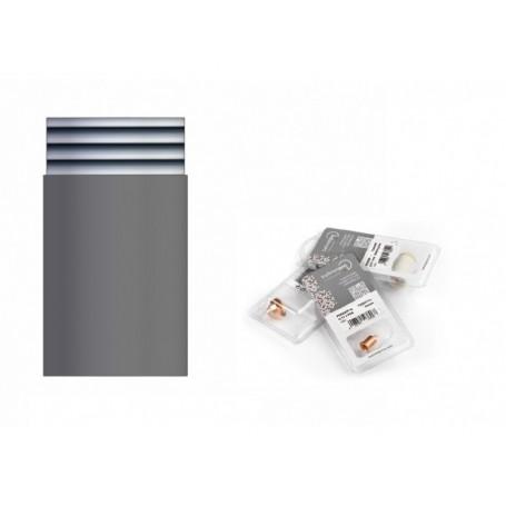 UGELLO 100A HY POWERMAX® 68-85-105 / BLISTER 1 PZ.
