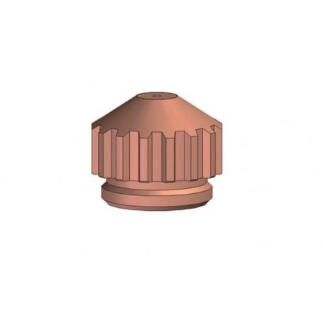 CAPPA Ø1,0 20-40A SAF®