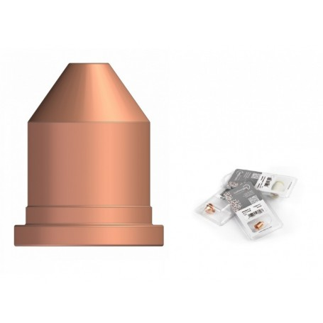CAPPA 85A POWERMAX® 65-85-105 / BLISTER 5 PZ.