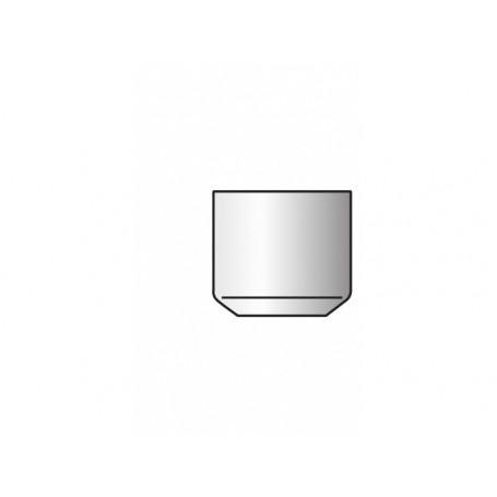 DISTANZIALE CB100-CB150-AW201