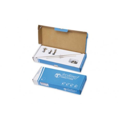 KIT COMPASSO A101-141-151 S105 PW180 AW201