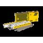 Elettrodo ESAB OK 67.60  2.5X300 CF. DA 31 PZ E309L-17 acciaio inox saldature eterogenee