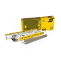 Elettrodo ESAB OK 48.50 3.2X450 CF. DA 50 PZ E7018 BASICO 1/2 VAC PAC