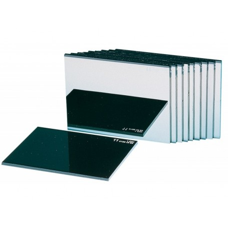 BASIC-CROMO VETRO SPECULARE 75X98 DIN 12