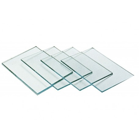 BASIC GLASS VETRO TRASPARENTE 75X98