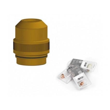 COPRI SCHERMO 30-50-80-100-130A BLISTER 1pz