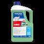 SANIMED  5 litri Disinfettante concentrato per uso ambientale. Presidio Medico Chirurgico