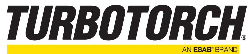 TurboTorch®