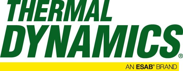 Thermal Dynamics®
