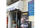 WeldingShop - Forniture per la saldatura